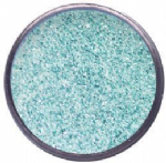 Seaglass Regular Wow Embossing Powder (15ml)